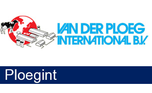 Ploeg Int (Cow Exporter from Holland)